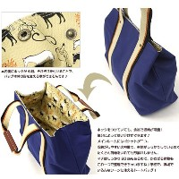 Spia(スピーア)spia-tote01 トートバッグ DONKEY