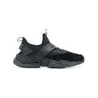 Nike Air Huarache Drift スニーカー - ブラック