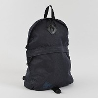 KELTY (ケルティ) URBAN DENIM GIRL'S DAYPACK 15L 2592202 Dark Navy