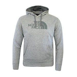 THE NORTH FACE ハーフドームパーカー メンズ XX-Large