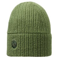 Buff バフ ハット Hat 110955-845-10 SOLID GREEN ADULT