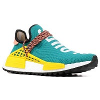 HUMAN RACE NMD 国内正規 26.5センチ(AC7188)adidas Originals = PHARRELL WILLIAMS