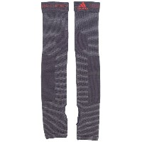 Adidas By Stella Mccartney Yoga レッグウォーマー - グレー
