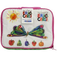 Eric Carle Butterfly Lunch Box