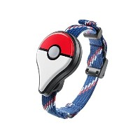 Nintendo Pokemon Go Plus [並行輸入品]