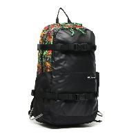 Columbia Third Bluff 25L BACKPACK(コロンビア サードブラフ25Lバックパック)Tropical Timberwolf【メンズ レディース バックパック】18SP-I