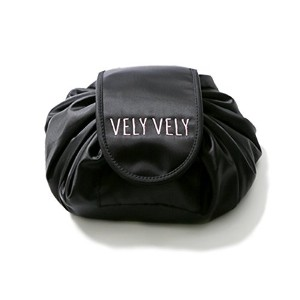 【IMVELY公式サイト】VELY VELY Magic Travel Pouch p0000qru 韓国コスメ ふろしき ポーチ マジックポーチ(選択 MagicTravelPouch)