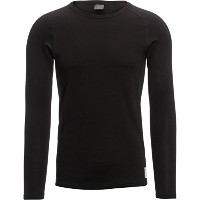 De MarchiシャドウLimited Edition Baselayer – Men 's