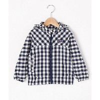 patagonia/パタゴニア  Baby High Sun Jacket(60297) S8 GICN 【三越・伊勢丹/公式】 衣服~~その他