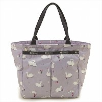 LeSportsac レスポートサック ショルダーバッグ 7470 Small EveryGirl Tote D998 ODETTE [並行輸入商品]