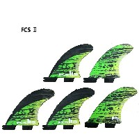 FCS2 FIN/エフシーエス2 MB PC CARBON GREEN MEDIUM TRI-QUAD-FIN LOST/ロスト MAYHEM/メイヘム MATT BIOLOS パフォーマンスコア...