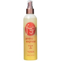 Thermafuse F450 Amino Express Smooth and Lock 8 oz by Thermafuse