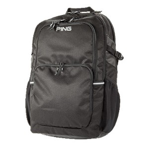 Ping BackPack【ゴルフ バッグ>その他のバッグ】