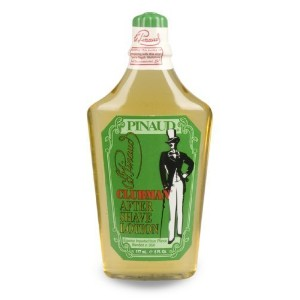Clubman Pinaud After Shave Lotion, 6 Ounce by American International Industries [並行輸入品]