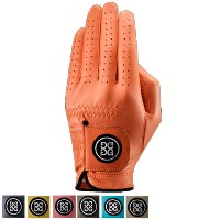 G/FORE Ladies The Collection Gloves【ゴルフ レディース>グローブ】