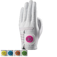 G/FORE Ladies Rocky Collection Gloves【ゴルフ レディース>グローブ】
