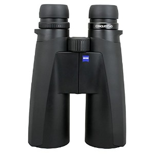 Zeiss Conquest HD 15 x 56 mm双眼鏡525633 – 0000 – 000