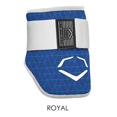 EVOSHIELD EVOCHARGE ELBOW GUARD エルボーガード 各色 (WTV6100) (ROYAL(ROADT)) [並行輸入品]
