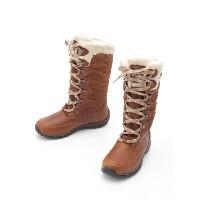 64%OFF Timberland (ティンバーランド) レディース WILLOWOODWPINSBROWN BROWN 6