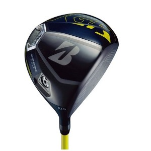 【SALE 35%OFF】ブリヂストン BRIDGESTONE JGR ドライバー Speeder EVOLUTION ?569