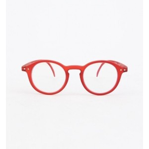 see concept:GLASSES FOR SCREENS D【シップス/SHIPS キッズ メガネ レッド ルミネ LUMINE】