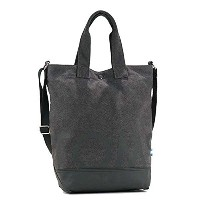 TOMS トムス SLATE TOMS TOTE トートバッグ グレー 10010071 [並行輸入品]