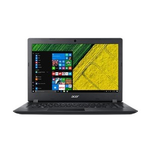 "ACER English Laptop Computer, 英語版ノートPC, intel Core i3-7100U @ 2.40 GHz , 1 TB, 4 GB, 15.6"", No-DVD,..."