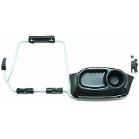 Bob Pre-2016 Duallie Infant Car Seat Adapter For Graco Classic Connect by BOB