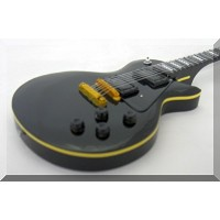 NEIL YOUNG ニチュアギター Les Paul