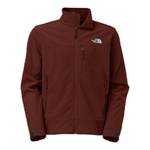 The North Face Apex Bionic Soft Shell Jacket – Men 's