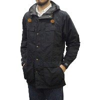 SIERRA DESIGNS(シェラデザイン)【MADE IN U.S.A.】 50TH ANNIVERSARY EDITION MOUNTAIN PARKA(アメリカ製 50周年記念限定トート付き...