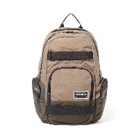 【54%OFF】ATLAS 25L バックパック カモ 旅行用品 > その他