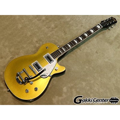 Gretsch Electromatic G5438T Pro Jet with Bigsby