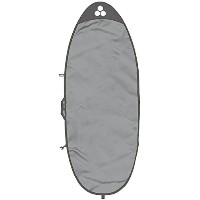 CHANNEL ISLANDS チャネルアイランド(FEATHER LITE SPECIALITY BAG)(WHITE CHARCOAL) 正規品 サーフボード SURFBOARD サーフィン...