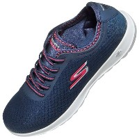 GO WALK LITE(SKECHERS)