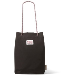ROOTOTE 3413 ルートート (ROOTOTE) /BR(ベビールー)  SC ベビールー ポシェット-A