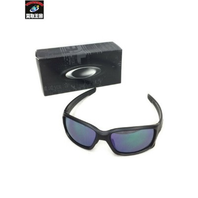 オークリー OAKLEY STRAIGHTLINK 933605【中古】