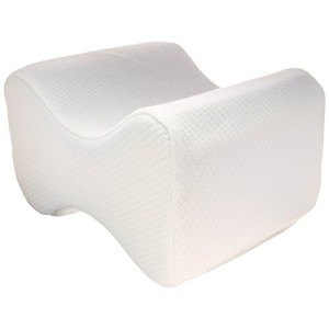 Contour Products Cool Gel Infused Leg Pillow by Contour Products