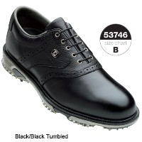 FootJoy DRYJOYS TOUR Shoes - Manufacturer CLOSE OUT【ゴルフ ☆ゴルフシューズ☆>スパイク】