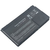 7XINbox 3800mAh 6Cells ノートブック パソコン バッテリー 互換 適用される Dell Inspiron M301, Dell Inspiron M301z, Dell...