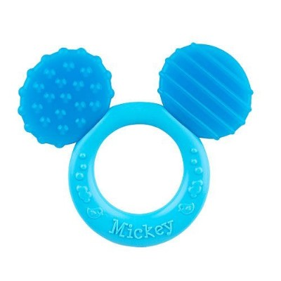 NUK Disney Teether, Mickey Mouse by NUK