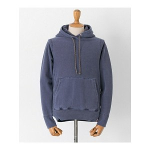 URBAN RESEARCH FREEMANS SPORTING CLUB PULLOVER SWEAT アーバンリサーチ カットソー【送料無料】
