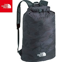 ザ・ノースフェイス(THE NORTH FACE) NV PF STUFF PACK NM61723 Kカモ(KC) ONE