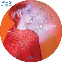【SHINEE】ジョンヒョン★Blu-ray★Best Collection / Shinin /Before Our Spring/Lonely /K-POP DVD / 韓流 DVD