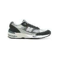 New Balance 911 Made In UK スニーカー - グレー