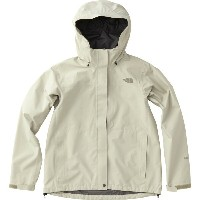 ノースフェイス THE NORTH FACE Cloud Jacket GT NPW11712 レディース
