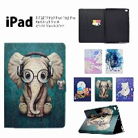 iPad 9.7 2017 ケース iPad pro 10.5 ケース iPad Pro 9.7 ケース iPad Air2 ケース iPad Air iPad mini4 iPad mini1/2...