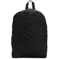 Eastpak padded Pak'R backpack - ブラック