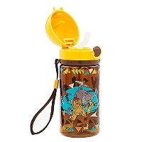 Disney The Lion Guard Canteen for Kids