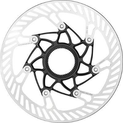 campagnolo(カンパニョーロ) ディスクローター ROTOR 160 AFS ー